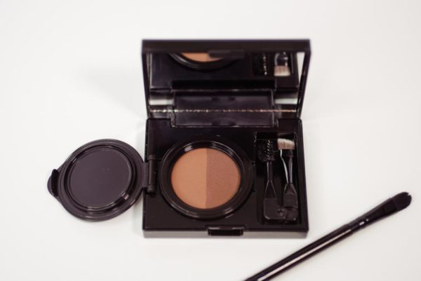 Blinks n Brows Eyebrow Tool Product 4