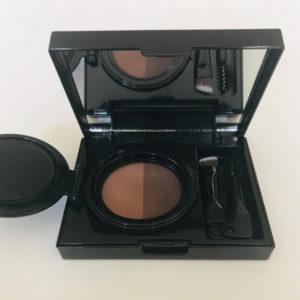 Blinks n Brows eyebrow powder compact refill