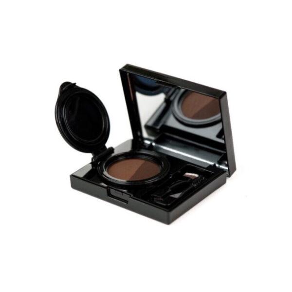 Blinks n Brows Eyebrow shaping Tool kit 7